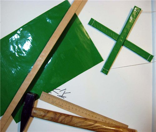 Деревянная фоторамка своими руками с деревянным багетом