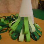 Игрушки для детского сада своими руками фото