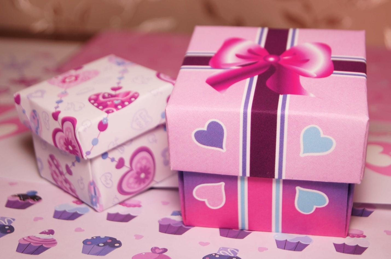 50 идей для крошечных подарков, которые вы можете сделать сами 29