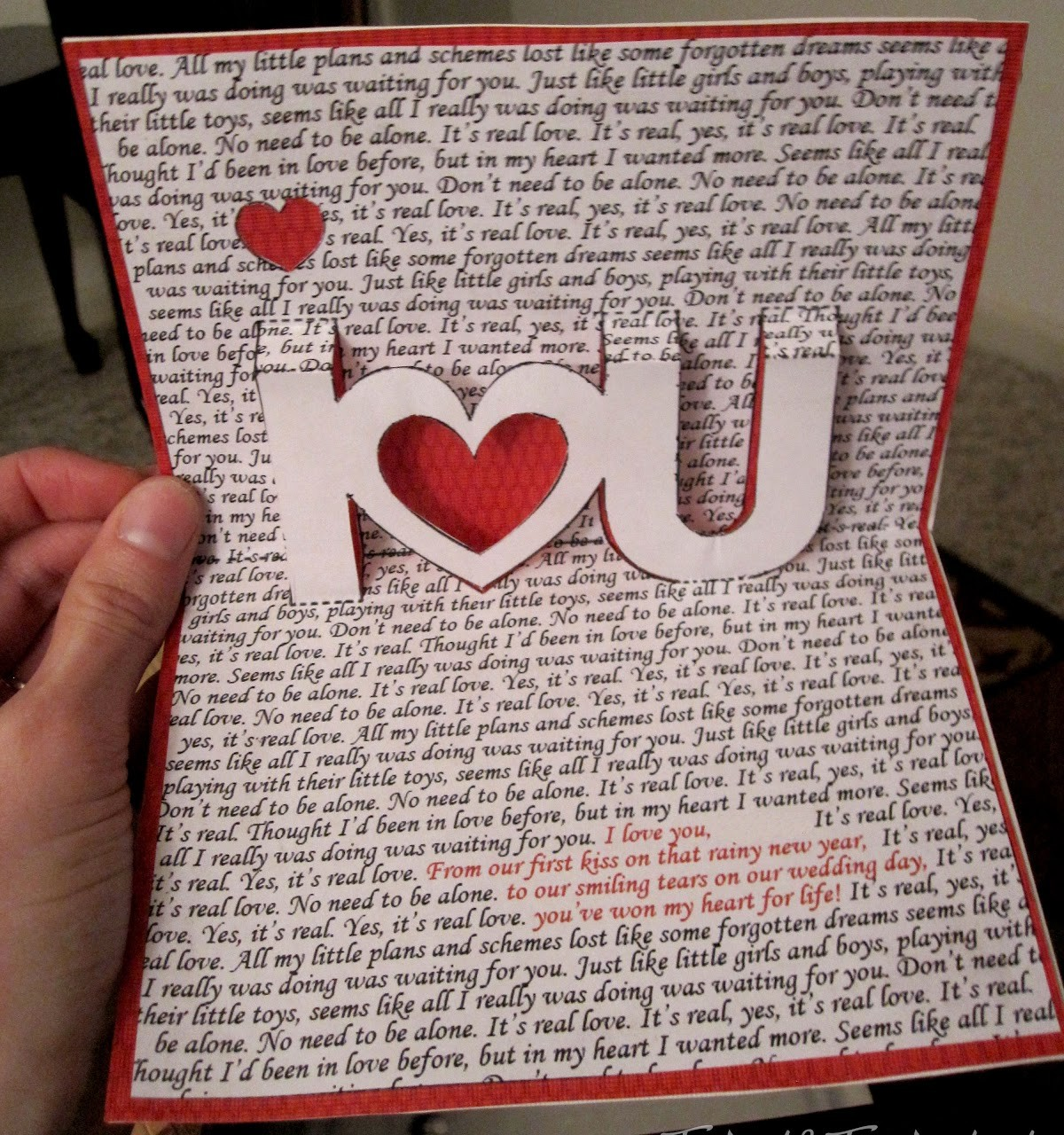 Фотографии открыток на день святого Валентина
