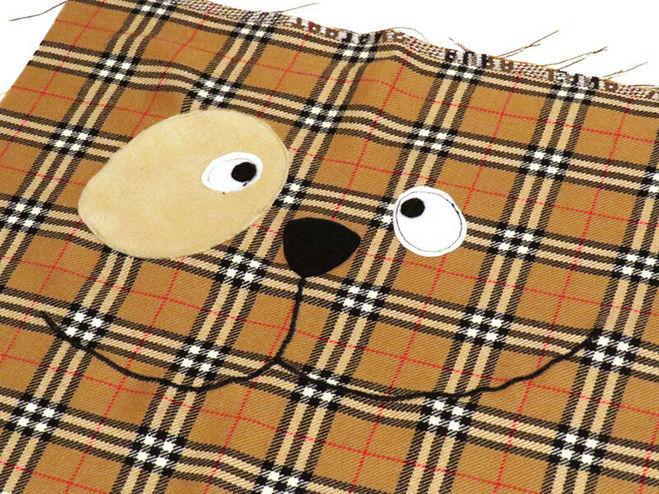 Подушка собака своими руками