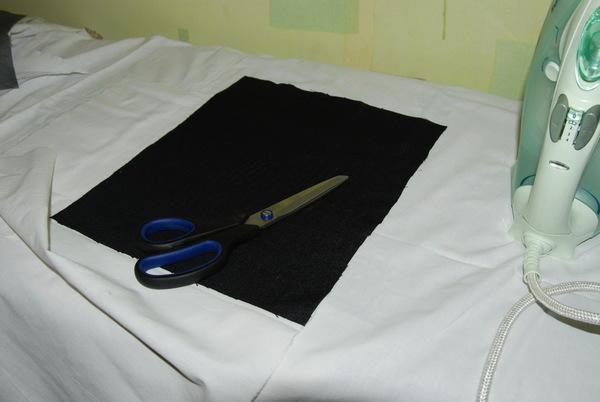 Как сшить восточный костюм своими руками