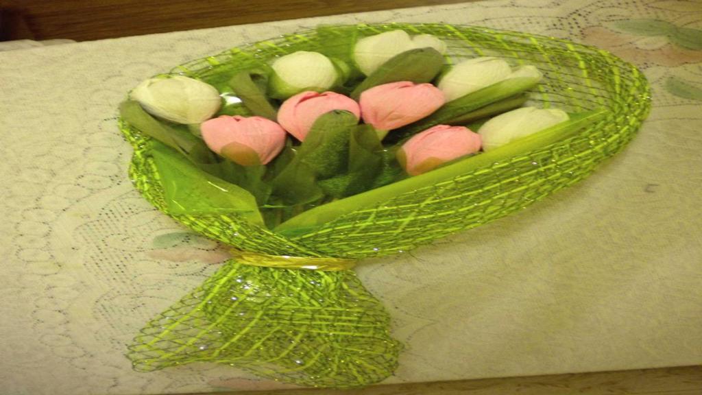 image24-1024x576 Тюльпаны своими руками. Тюльпан из бумаги своими руками
