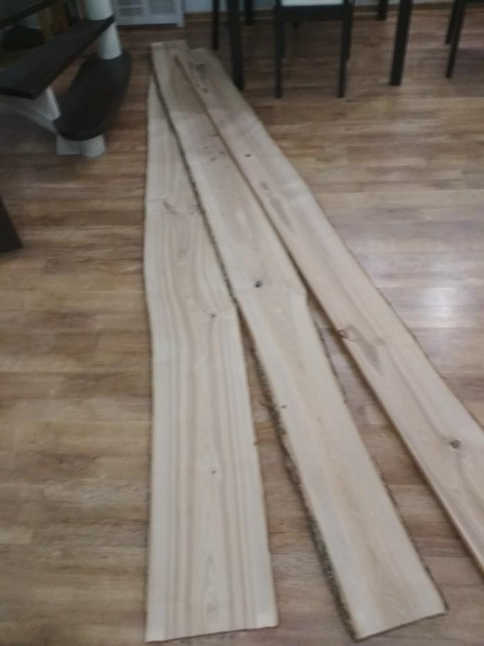 Мастер класс по изготовлению тумбочки своими руками.