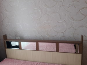 Мастер класс встроенная USB розетка в кровати, своими руками
