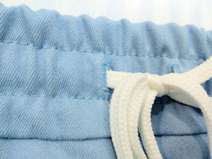 Пошив юбки своими руками