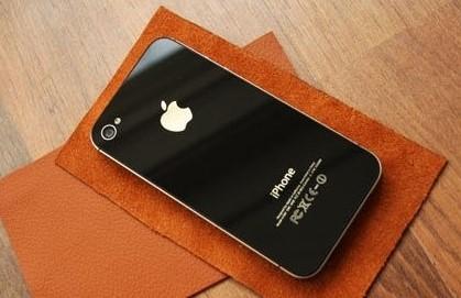 Чехол для телефона своими руками из кожи